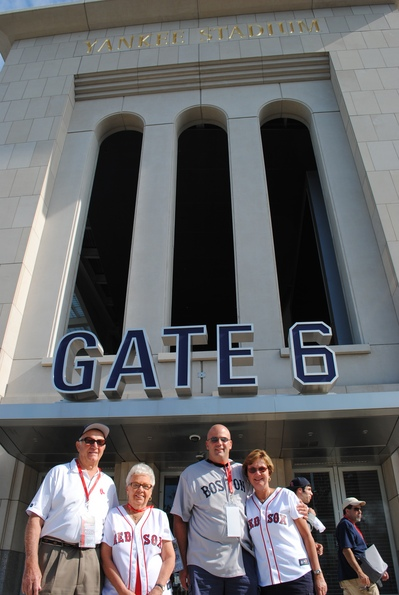 yankee stadium entrance.jpg