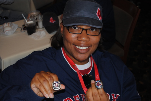 Boston9 World Series Rings Photos.JPG
